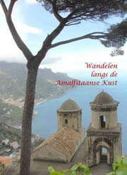 dossier Amalfi