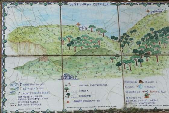Sentiero_Cetrella