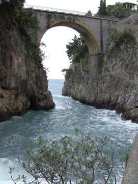Furore brug