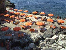 Praia Praiano