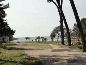 Port d'Alon