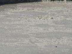 solfatara modderbaden