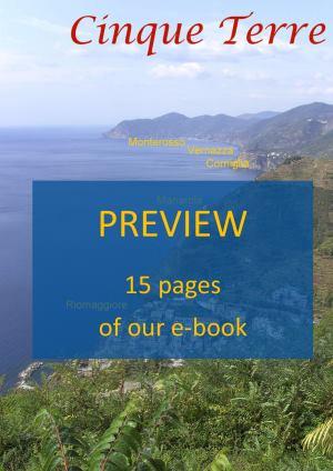 Preview our e-book