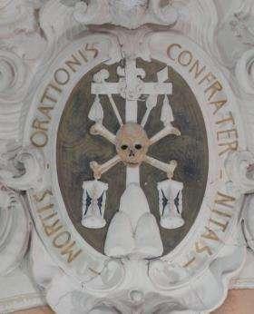 Chiesa Monterosso