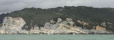Rotskust Palmaria
