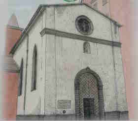 Chiesa dell Assunta