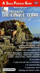 Guide des randonnées Cinque Terre