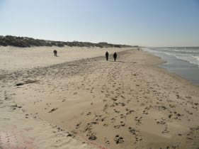 Opaalkust Bray-Dunes