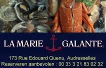 Marie Galante