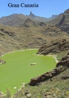 reisgids Gran Canaria