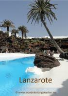 reisgids Lanzarote