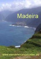 Reisgids Madeira
