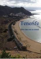 Reisgids Tenerife