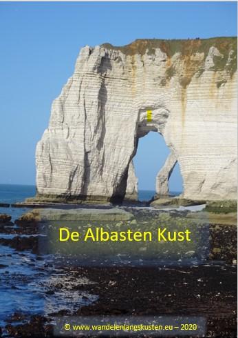 Dossier Albasten Kust