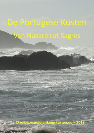 dossier Portugal