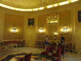 Palazzo Ducezo