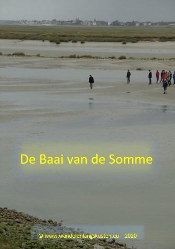 dossier Somme